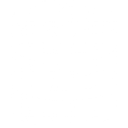 SQL Dump Splittr